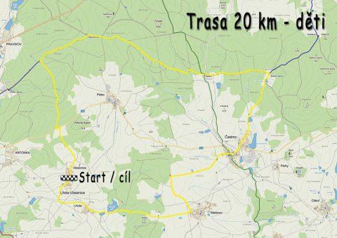 Trasa1-20km_malé