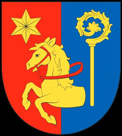 znak_Lhota_Vlasenice